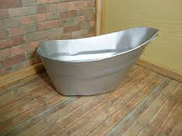 Antique Galvanized Bathtub Antique Galvanized Bathtub Images Reverse Search
