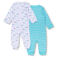 kid city stores baby clothing clothes toddler clothes