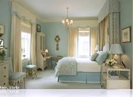 bedroom glamorous cute teenage girl ideas with right color glamorous blue bedroom paint colors new at minimalist gallery ideas cheap bedroom sets