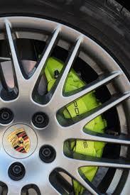 Porsche Cayenne Parts - best 20 cayenne hybrid ideas on pinterest u2014no signup required