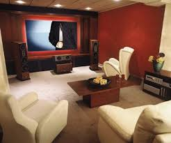 interior design for home theatre 79 best media home theater design ideas images on home
