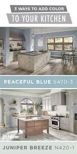 553 best new home inspiration images on pinterest color trends