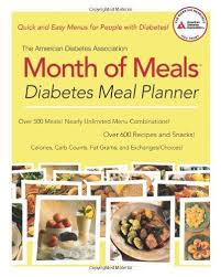 best 25 diabetic diet meal plan ideas on pinterest diabetes
