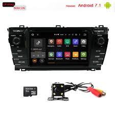 android car dvd player manual android car dvd player manual