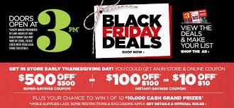 best black friday deals per category category black friday dapper deals