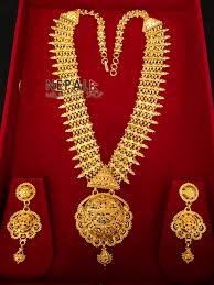 gold rani haar sets rani haar nepal melbourne shop