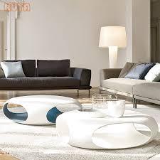 ultra modern coffee table ultra modern coffee tables ultra modern coffee tables suppliers and