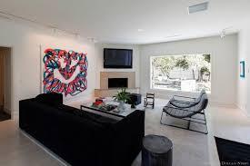 modern living room design ideas 2013 living room living room design ideas modern designs curtains