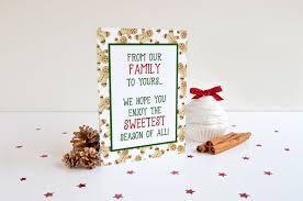 gingerbread man christmas card greeting card merry christmas