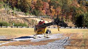 Unc Medical Center Chapel Hill Nc Nc Helicopter Services Best Helicopter 2017