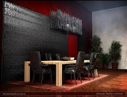 Dark Red Dining Room by 64 Best The Coven Ideas Images On Pinterest Home Architecture
