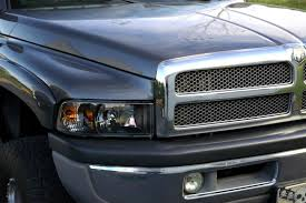 02 dodge ram headlights 94 02 2500 1 headlights dodge cummins diesel forum