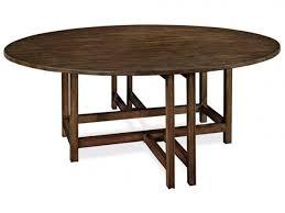 dining room furniture columbus ohio