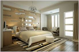 French Bedroom Decor by Bedroom Awesome French Bedroom Style Ideas Bedroom Bedding Ideas