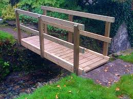 Garden Ridge Home Decor Garden Bridge Bridges And How To Build On Pinterest Home Decor Out