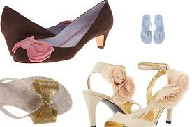 Affordable Wedding 19 Affordable Wedding Shoes Under 50 Offbeat Bride