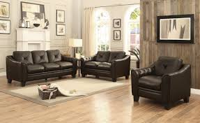home design stores memphis home design unusual top grain leather living room set pictures