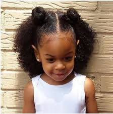 hair for babies best 25 black baby hairstyles ideas on kids