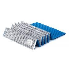 online shop naturehike egg nest egg groove mat aluminum