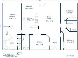 30x50 House Floor Plans 273 Best House Plans Images On Pinterest House Floor Plans