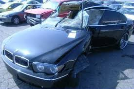 2002 bmw 745i transmission bmw 745li 4dr e66 parts car vehicle v7206
