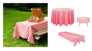 tablecloth rental unique party best services