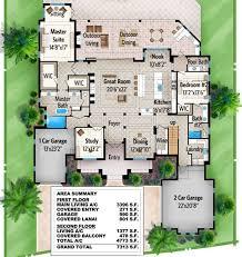 First Floor Master Home Plans 282 Best House Plans Images On Pinterest Master Suite Butler
