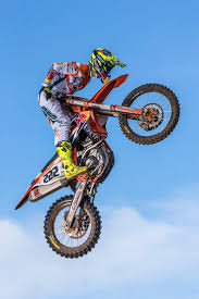 top 25 best ktm factory ideas on pinterest motocross ktm dirt