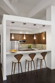 275 best kitchens collection images on pinterest kitchen ideas