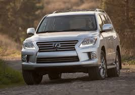 lexus lx 570 vs range rover 2012 lexus lx update launched in australia stripped to one trim grade