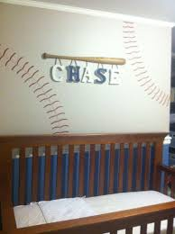 Baseball Bedroom Decor Sports Murals For Bedrooms Mattress