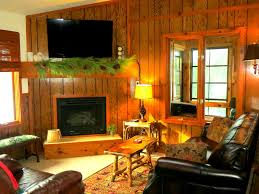 truly warm your heart lakefront cabin vrbo
