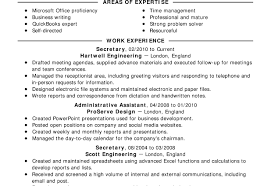 Search Free Resumes Online Free Resume Search Engines Resume Template And Professional Resume