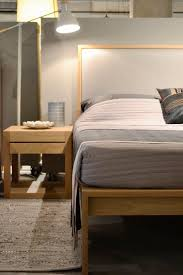 Bedroom Furniture Showroom by 120 Best Oak Beds U0026 Bedroom Furniture Images On Pinterest Oak