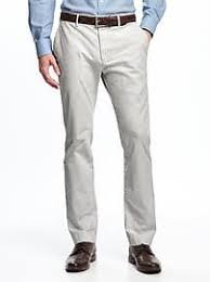 mens clothing sales old navy