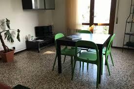 Location De Vacances Oggebbio Appartement Lola Vue Sur Resiga 2018 Con Fotos Los 20 Mejores Departamentos Alojamientos