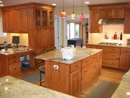 kww kitchen cabinets bath san jose ca kitchen kz kitchen cabinets prefab granite countertops bay area