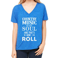 wholesale southern shirt company by katydid katydidwholesale com