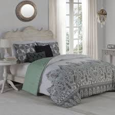 Mint Green Duvet Set Buy Mint Green Duvet Cover From Bed Bath U0026 Beyond