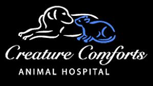 Canine Creature Comforts Creature Comforts Animal Hospital Veterinarian In Mahomet Il