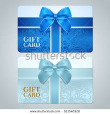 Design Gift Cards For Business Royalty Free Voucher Gift Certificate Coupon U2026 154606991 Stock