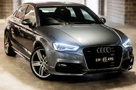 audi a3 turbo upgrade vwvortex com apr stage 1 ecu upgrade 2015 audi a3 2 0 tfsi