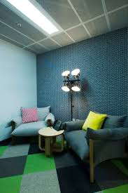 facebook office design 348 best seating area images on pinterest office designs office