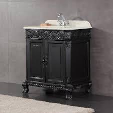 Single Bathroom Vanity Set Ove Decors Trent 30 Trent 30 In Single Bathroom Vanity Set The Mine