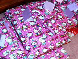 hello wrapping paper hello wrapping paper roll the hello wrapping paper i