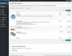 feature plugins u2013 make wordpress core