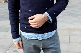 men love bracelet images Cartier love bracelet mens fashion my style jpg