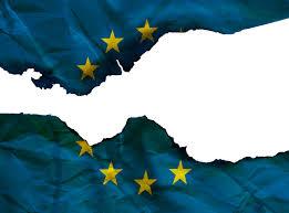 dethroning false europe online library of law u0026 liberty