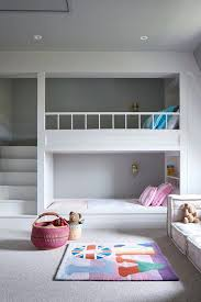 home design furniture ta fl bedroom arrangement ideas for kids elabrazo info