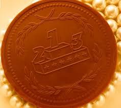 Top Chocolate Bars Uk Bestselling Uk Chocolate Bars Iri Convenience Store Analysis